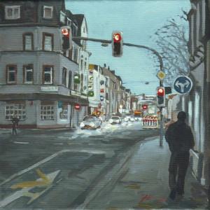 paulinstraße_kl