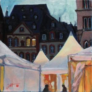 106_osternmarkt_kl