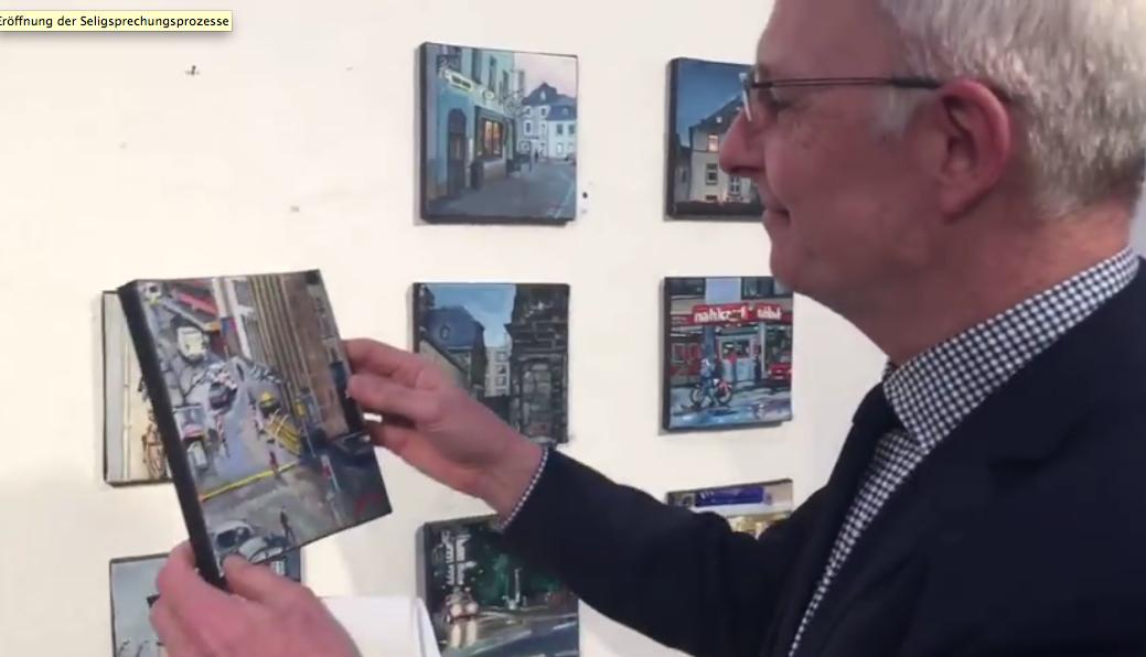 Video der Lokalredaktion Trier – volksfreund.de